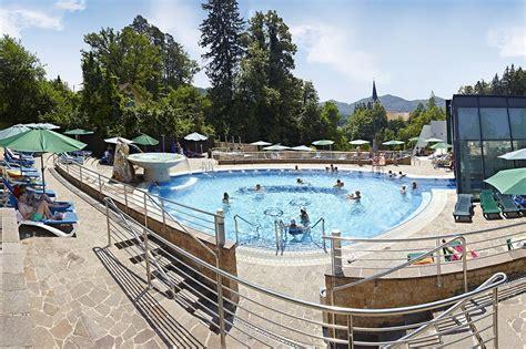 terme salvarola prezzi ingresso piscine terme dobrna piscine