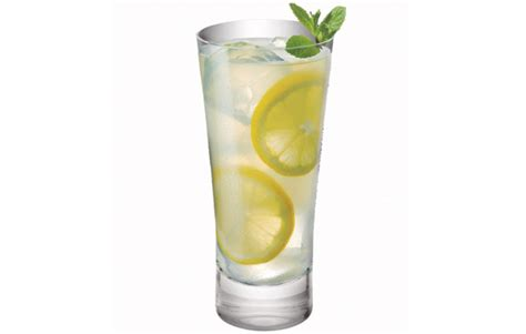 tom collins ingredients mad tom collins amc