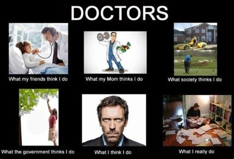 Funny Doctor Memes - doctor jokes quotes quotesgram