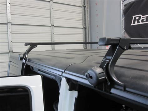 Jeep Thule Roof Rack 2013 jeep wrangler unlimited with thule 300 gutter foot