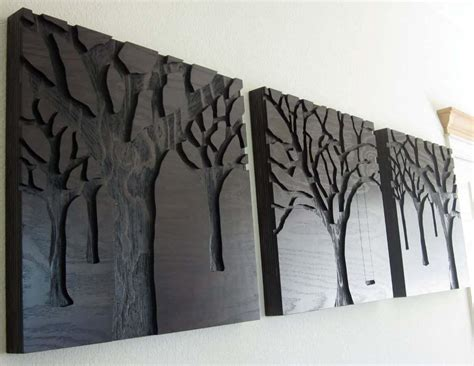 design art panel fantastic wood panel wall decor all modern home designs