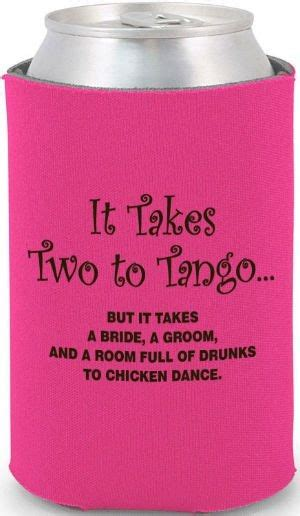 wedding koozie quotes wedding koozie quotes quotesgram
