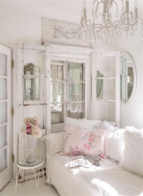 style shabby chic 26 charming shabby chic living room d 233 cor ideas shelterness
