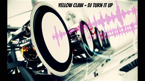 wallpaper yellow claw yellow claw wallpapers wallpaper cave