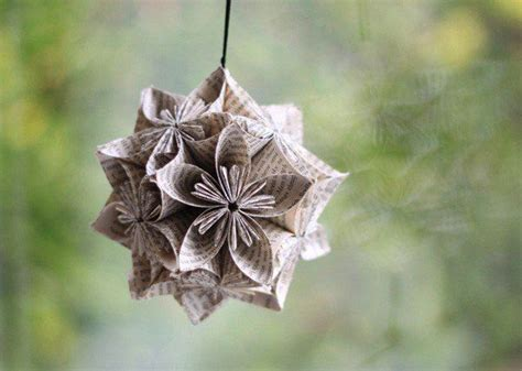 Origami Flowers You - 40 origami flowers you can do flower design and chang e 3