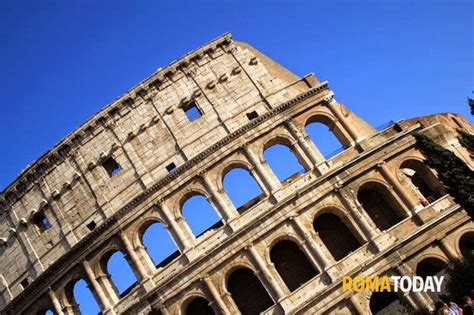 prezzo ingresso colosseo colosseo e foro romano biglietto d ingresso gratuito
