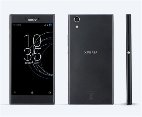 Hp Sony Xperia X 8 sony xperia r1 and xperia r1 plus announced specs price
