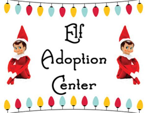 On The Shelf Adoption Center by Image Gallery Adoption