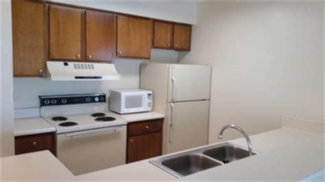 Bluff Apartments Jacksonville Nc Bluff Ridge Apartments Jacksonville Nc Apartment Finder