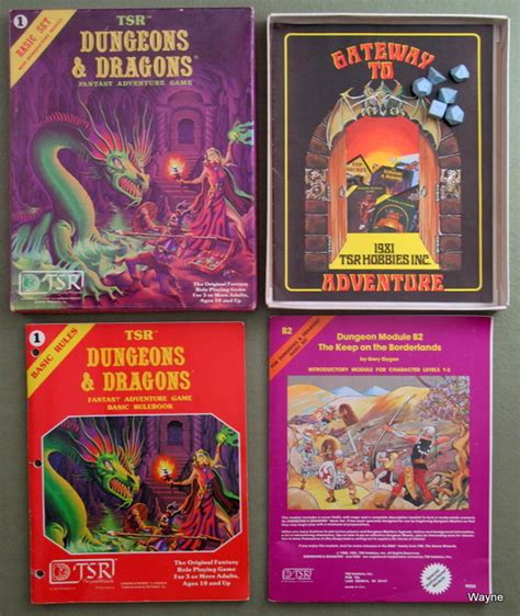 finding diamonds in dungeons books collecting dungeons and dragons how to collect d d