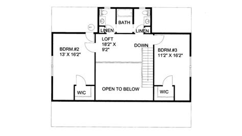 saltbox floor plan saltbox house plans second floor saltbox cabin plans