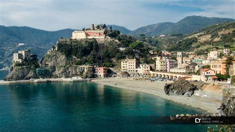 monterosso al mare web monterosso al mare the historical center seen from the