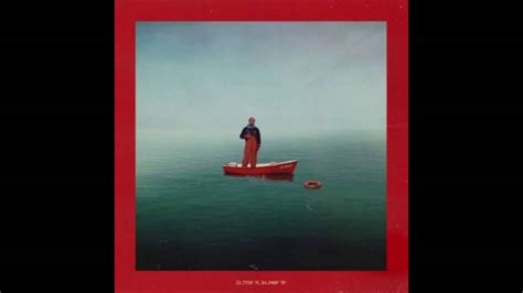 wanna be us lil boat lil yachty lil boat 1night prod durberry youtube