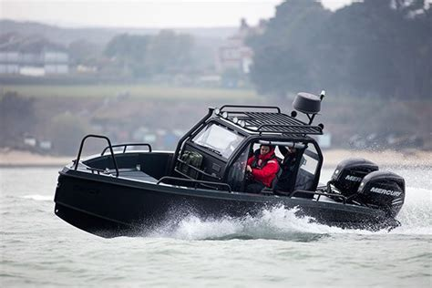 regal boats 33 xo price xo dfndr review review motor boat yachting