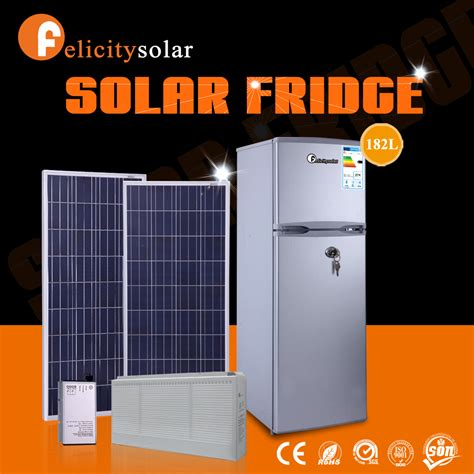 solar lights for sale south africa solar batteries for sale in south africa car batteries