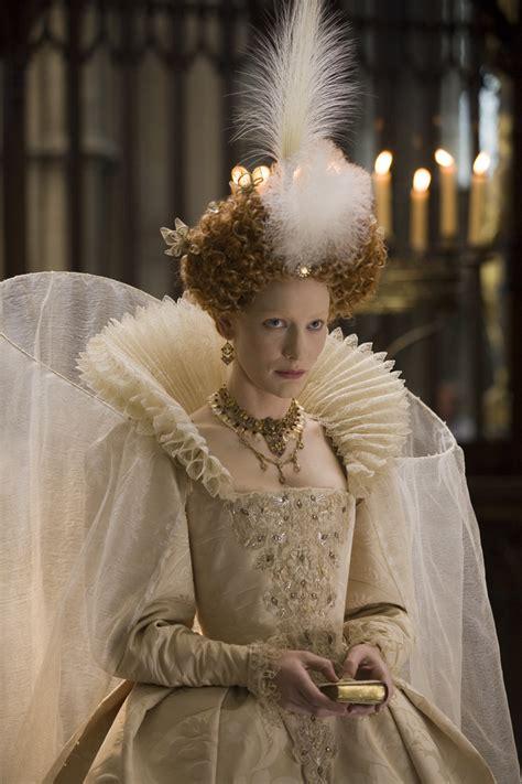 film queen elizabeth 1 rosie s chronicles quot elizabeth the golden age quot 2007 review