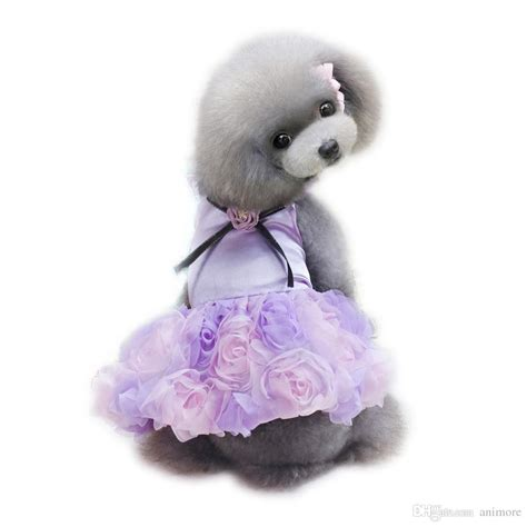 puppy princess puppy wedding dress 100 images weds in 6 000 dress at the most expensive