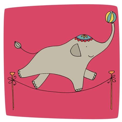 168 F Set Elephant Jumping Beans 109 best illustration animal images on clip