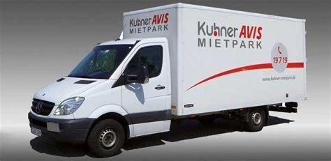 Motorradanhänger Mieten In Aachen by Transporter Kaufen Volkswagen T3 Transporter Mit