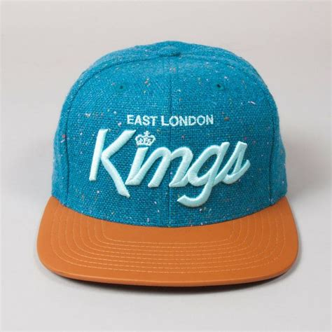 Hoodie Zoo York King Station Apparel 54 best caps hats bennies images on caps hats