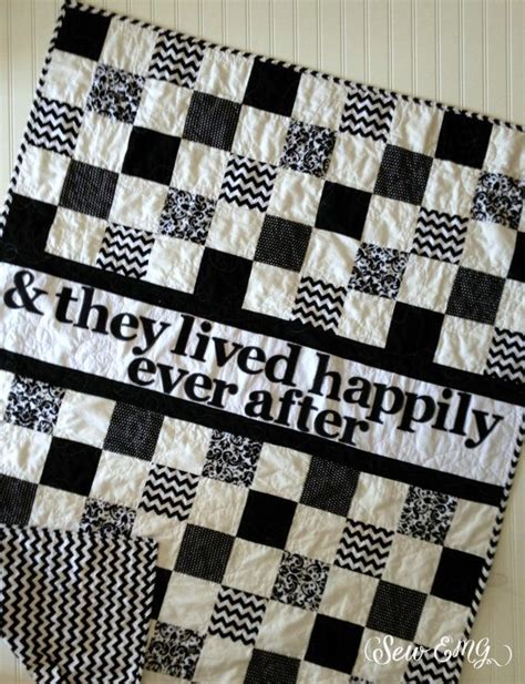 25  best ideas about Wedding quilts on Pinterest   Blue