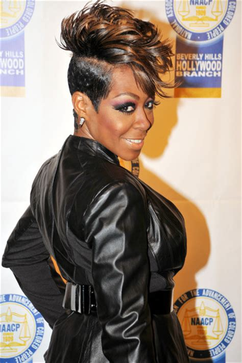 tichina arnold hairstyles tichina arnold hairstyles pictures 2017