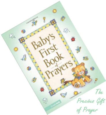 Dedication For Baby Shower by Christian Baby Dedication Gift Ideas