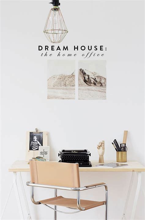 bright house office near me dream house the home office sfgirlbybay