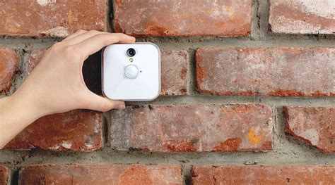 home security start up blink says bought by oman