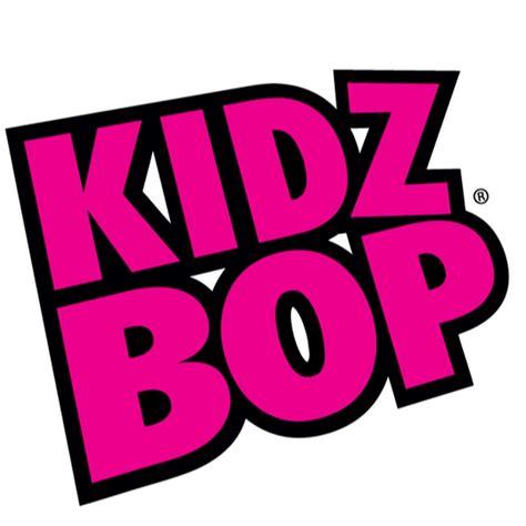 Kidz At by Kidz Bop