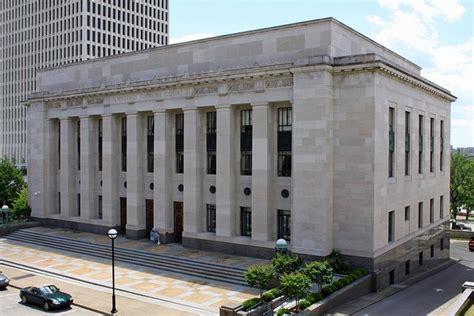 Tennessee Supreme Court Search Tennessee Supreme Court Architecture I