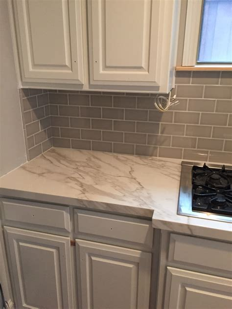 Neolith Countertops Cost by Large Slim Porcelain Slabs Homchick Stoneworks Inc