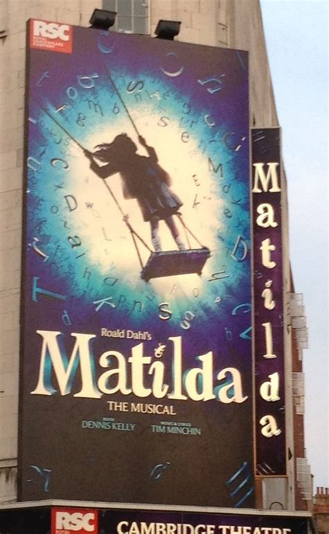 matilda the musical books review matilda the musical edition matildamusical