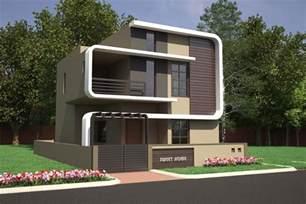 2 amp 3 bhk residential villas dattagalli mysore one