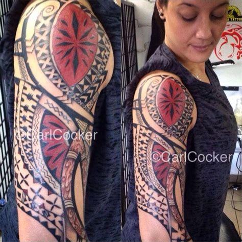 fijian turtle tattoo designs 17 best ideas about fiji on turtle