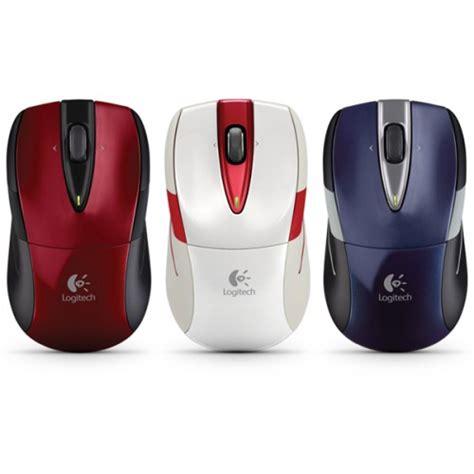 Logitech M 525 Wireless Mouse logitech wireless mouse m525 price in pakistan logitech in pakistan at symbios pk