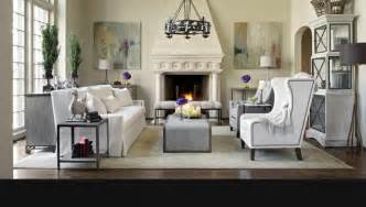 interior accessories for home apartments modern vintage living room ideas with white