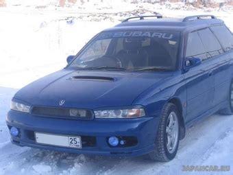 hayes auto repair manual 1996 subaru legacy parking system 1996 subaru legacy for sale for sale