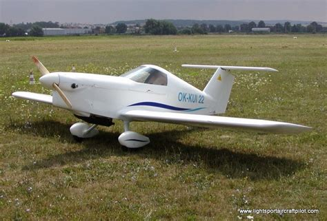 best homebuilt aircraft related keywords best homebuilt