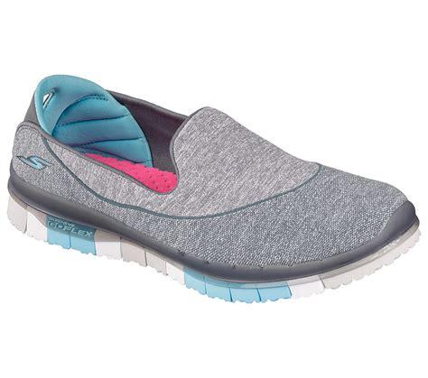 Sepatu Skechers Flex Sole buy skechers skechers go flex walk skechers performance shoes only 60 00