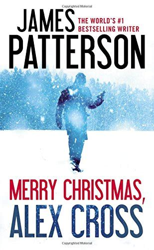 merry christmas alex cross merry christmas alex cross import it all