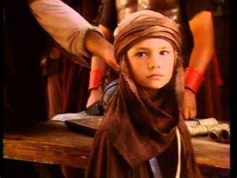 imagenes de la vida de jesus cuando era niño un ni 241 o llamado jes 250 s cuarta parte el misterio espa 241 ol
