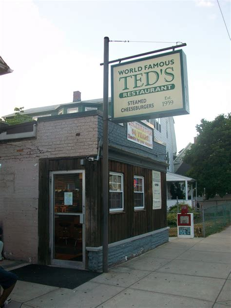 ted s ted s steamed cheeseburgers mapio net