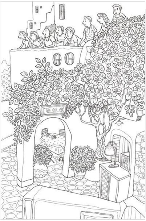 coloring book website a and p coloring book at coloring book