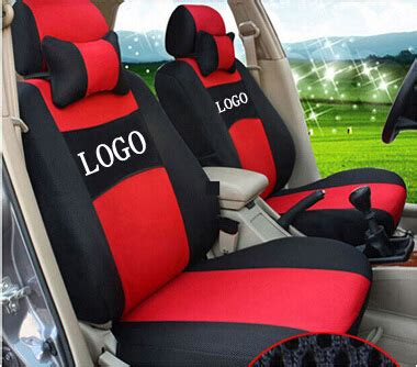 lexus ct200h car seat covers dedicated embroidery logo car seat covers wraparound front