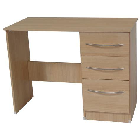 oak student desk oak single desk