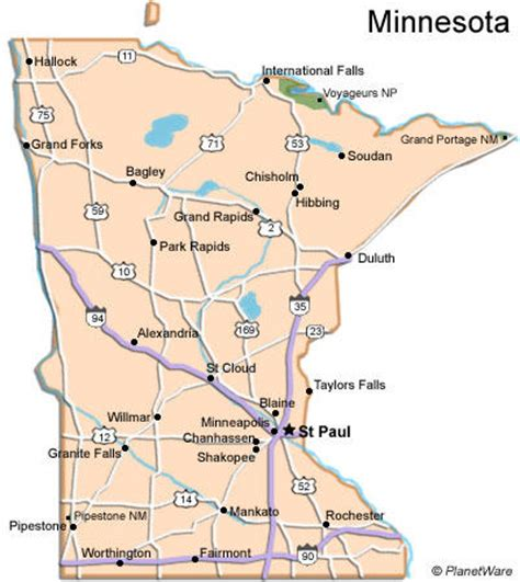 map us minnesota illinois ley line map quotes