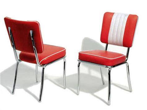 1950s kitchen chairs homeofficedecoration kitchen chairs 1950s