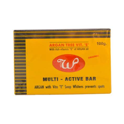 Kudzuvine Root Extract Softgel Wootekhpembesar Payudara w soap bar daftar produk wootekh shop