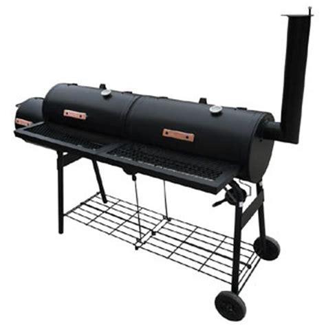 barbecue smoker grill der smokers grill wisconsin barbecue shop vidaxl de